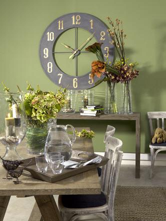 Купить Декор для дома,Столовые принадлежности,аксессуары для кухни, предметы декора эксклюзивные коллекции