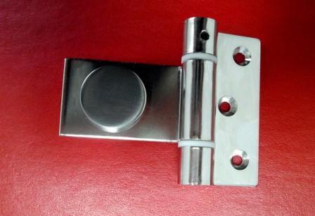 Buy Loops from stainless steel