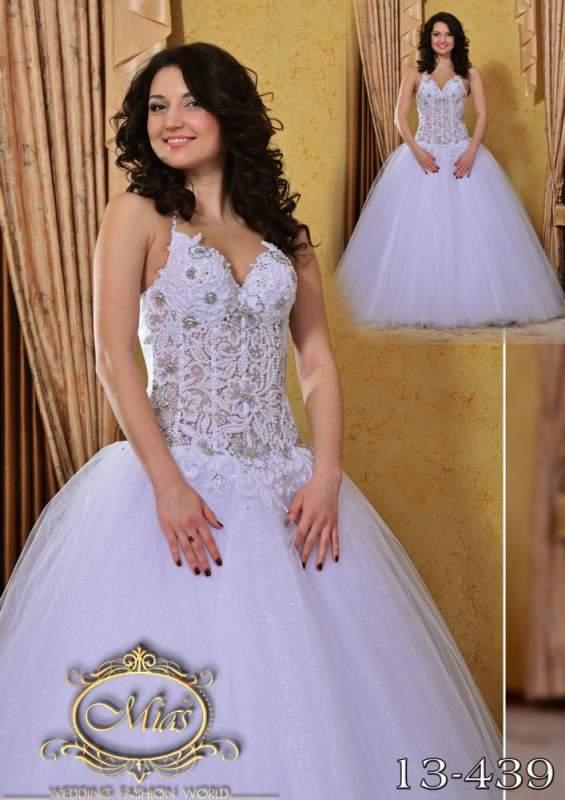 Куплю плаття весільні
