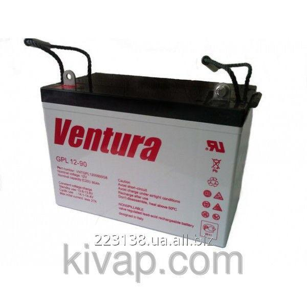 Buy Accumulator gel VENTURA GPL 12-90