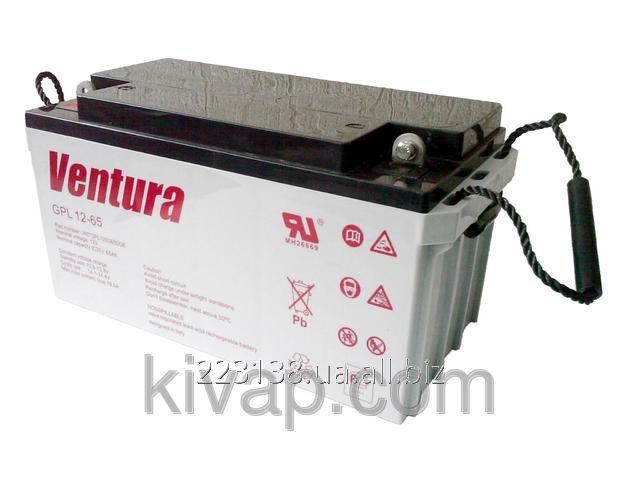 Buy Accumulator gel VENTURA GPL 12-65