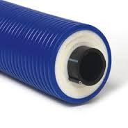 MICROFLEX® COOL с саморегулирующимся нагревательным кабелем
