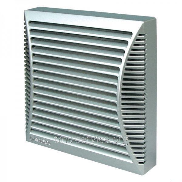 Вентилятор Blauberg Brise Platinum