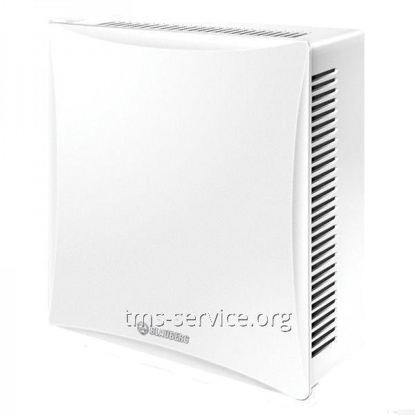 Вентилятор Blauberg Eco