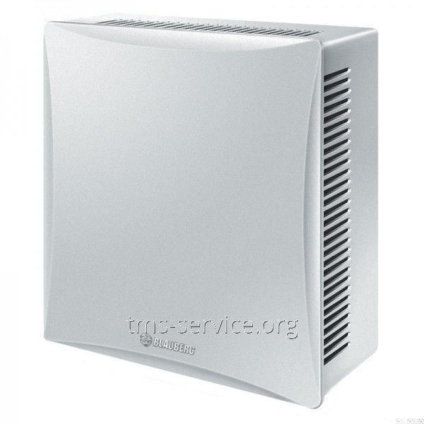 Вентилятор Blauberg Eco Platinum