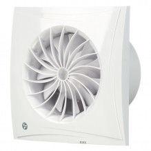 Вентилятор Blauberg Sileo 100