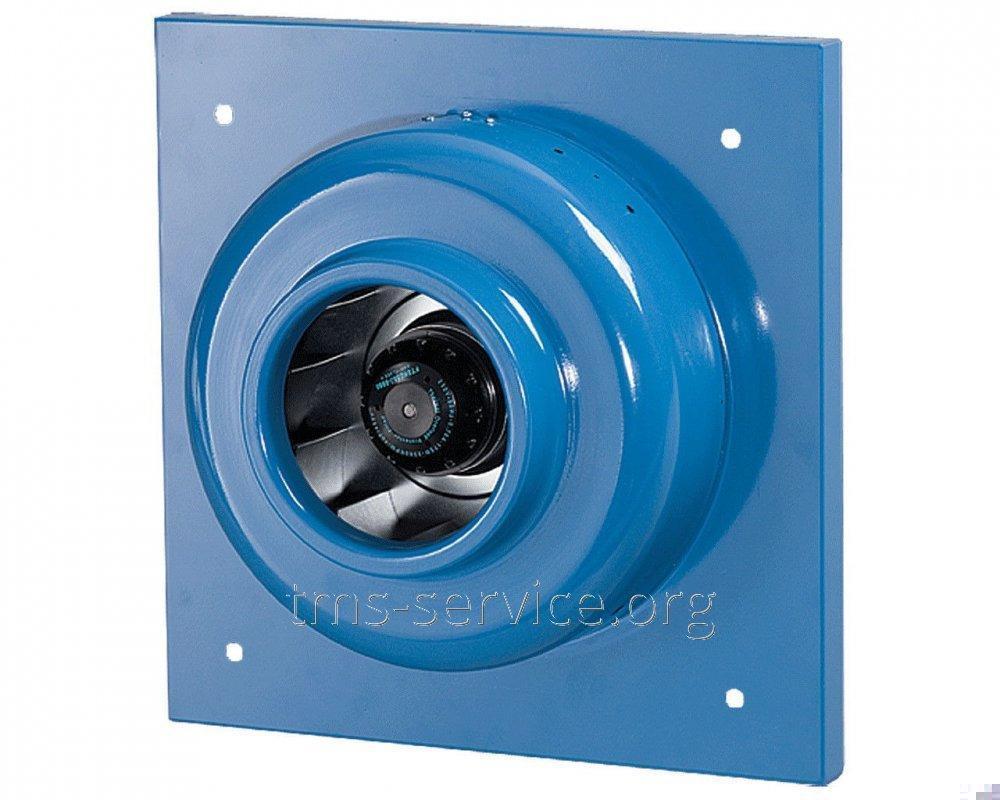 Вентилятор для круглых каналов Вентc ВЦ 100 Б