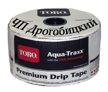 Buy Drop tape Aqua-TraXX 6mil 10-20 of cm, 3048 m