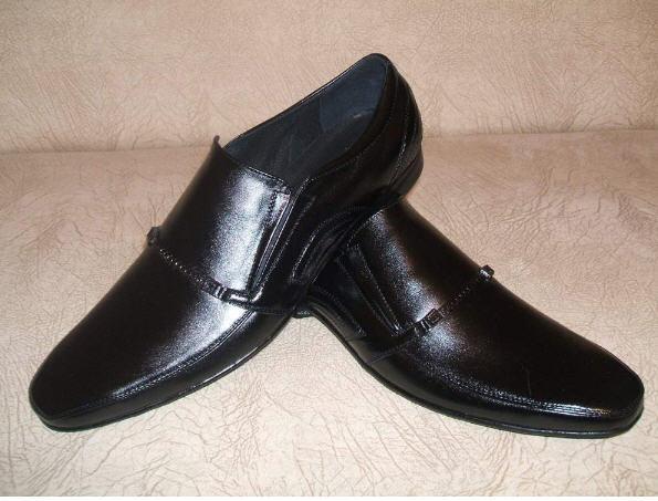 769b29e5ed0749 Туфлі чоловічі шкіряні оптом від виробника, Львов купити в Львів