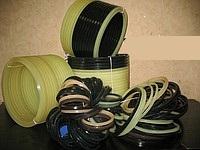 Полиуретановые эластомеры купить Украина