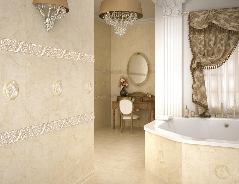 D coration tache noire joint carrelage salle de bain - Joints carrelage salle de bain ...