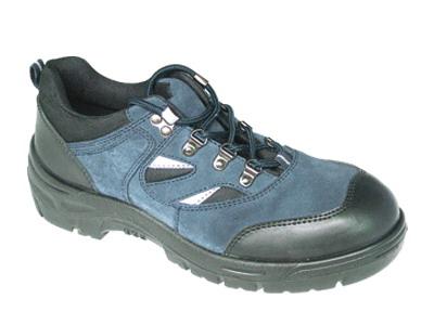 Взуття робоче купити в Львів 74bc795aec182