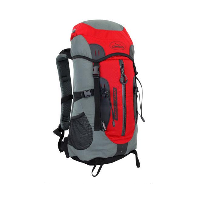 Туристические рюкзаки купить украина походные сумки хозяйственные