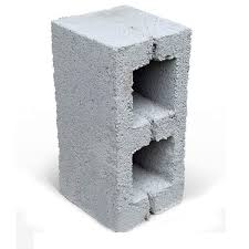 Buy Slag stone