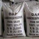 Compro Fosfato di diammonio, fosfato biammonico