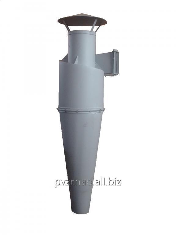 Купить Циклоны ЦН-15У