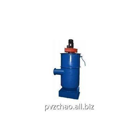 Купить Пылеулавливающие агрегаты ИРП 1.0. ИРП 1.5
