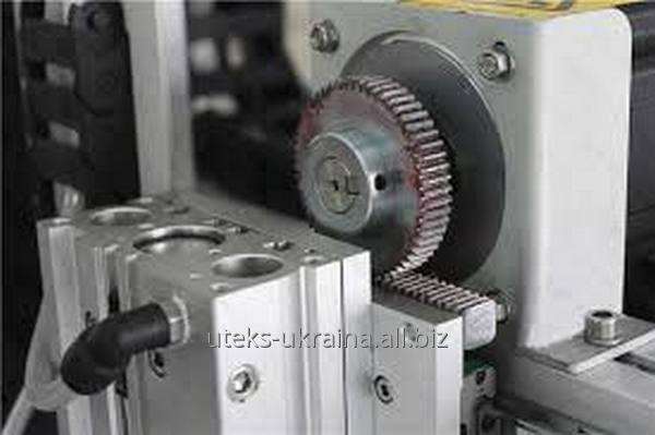 Машинка для обработки кабеля 7/8' под заземление JSTRIP-78-2
