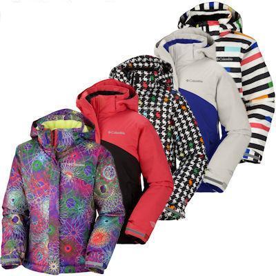Дитячий одяг оптом з Польщі купити в Хмельницький 4bcb782b655c6