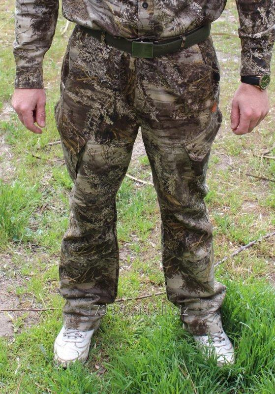 Штаны для охоты и рыбалки Game Winner® Men's Twill Pant