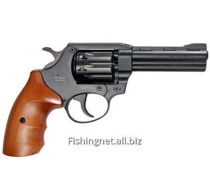 Револьвер Safari РФ - 441 бук