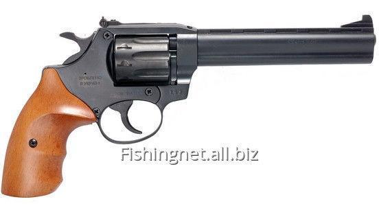 Револьвер Safari РФ - 461 бук