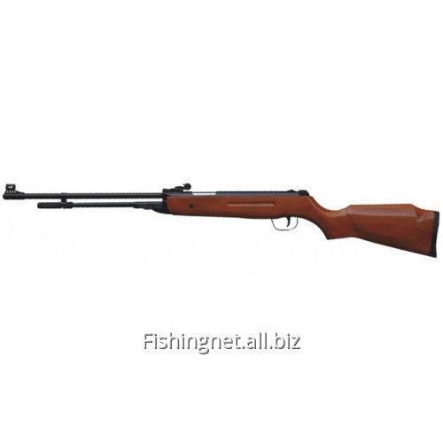 Винтовка Air Rifle B3-3