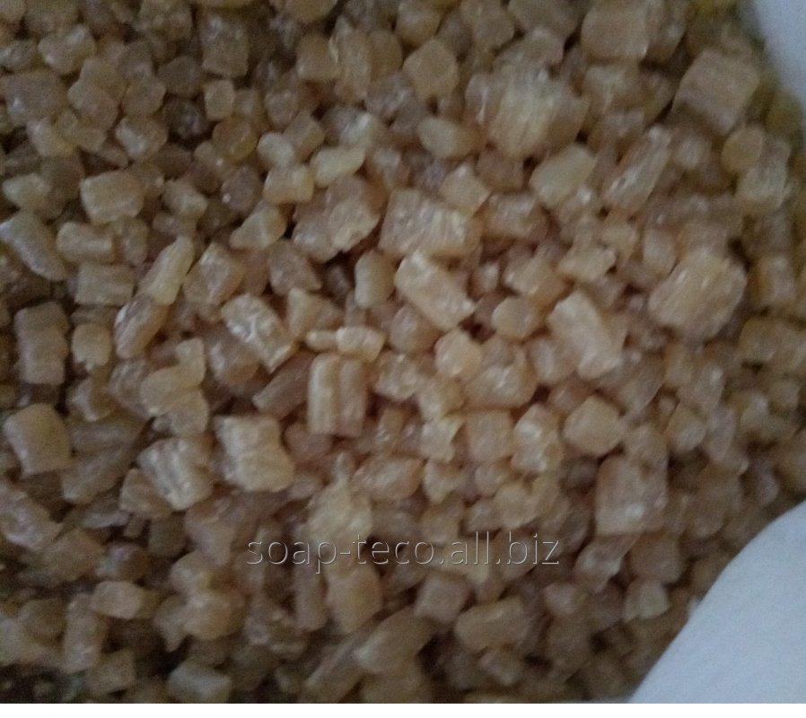 Buy Granule Soap of economic