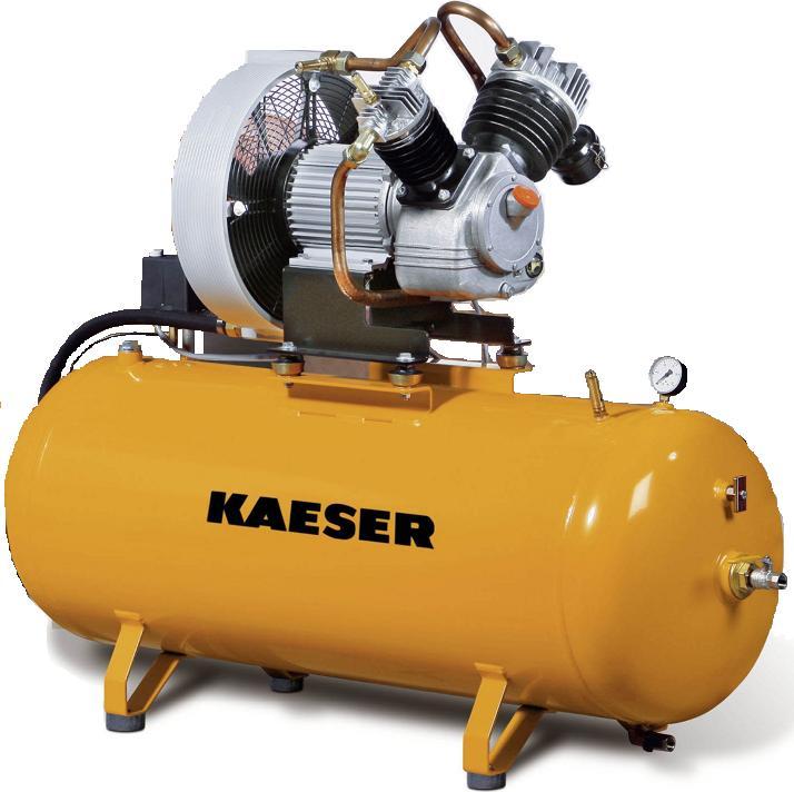 Buy Installations are compressor piston