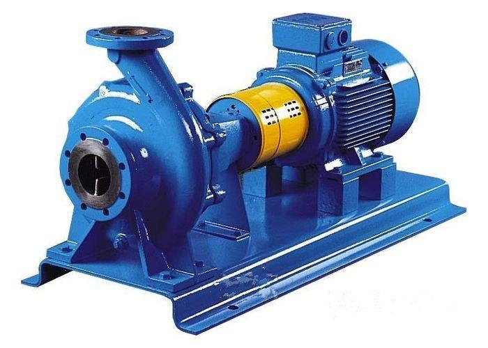 Buy Pump K 100-65-200, wide choice