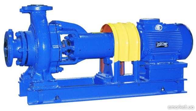 kaufen Pumpe siehe 80-50-200/2A