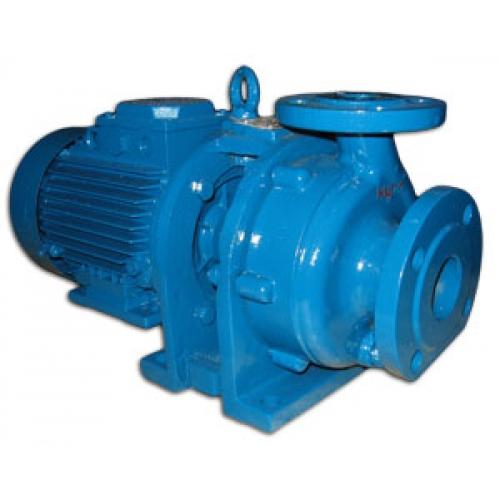 kaufen Pumpe 100-65-200 km