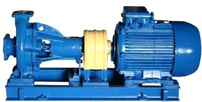 Buy Pump K 100-80-160, wide choice of pumps