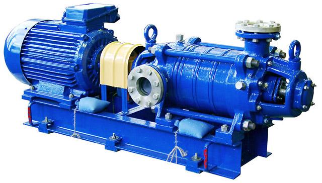 kaufen Pumpe siehe 80-50-200/4 b