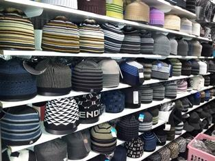 шапка вязаная мужская купить в черновцах
