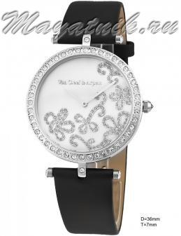 10ea697d1f93 Часы наручные женские купить в Киеве