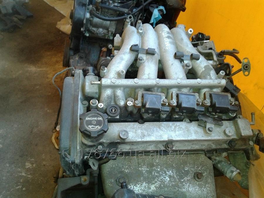 2.4 L Engine For Sale >> Mitsubishi 4g64 2 4l Engine