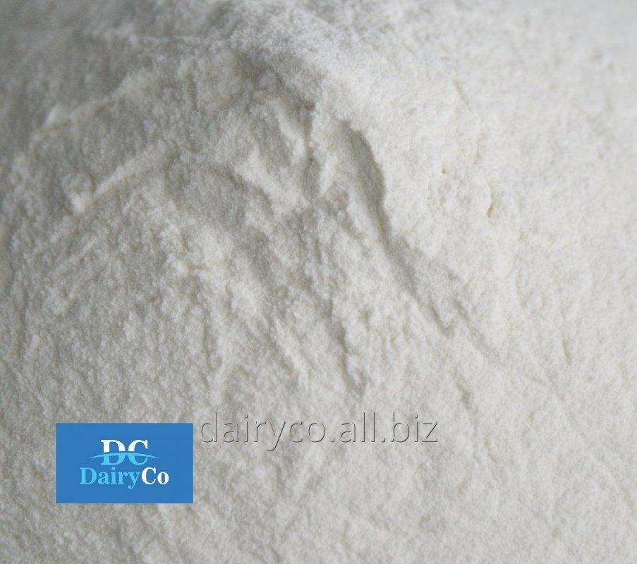 ماده پروتئین شیر خشک