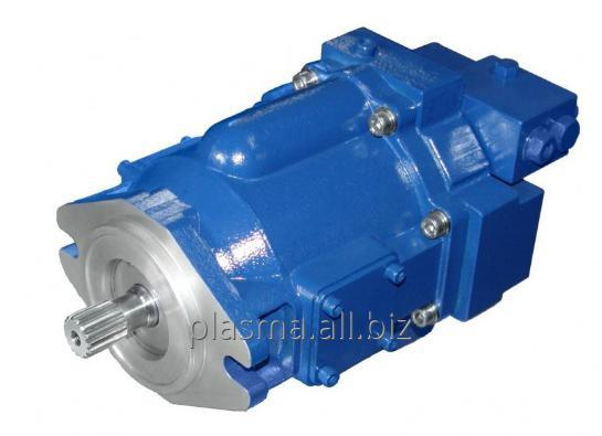 Buy Pumps axial and piston ON