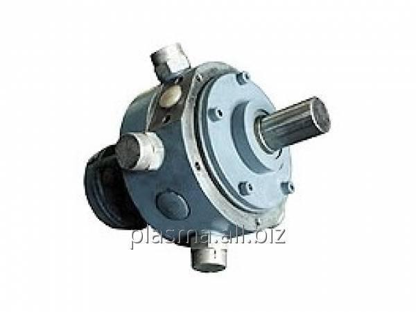 Buy Pumps unregulated section type 50HC