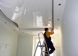 Buy Installation of stretch ceilings