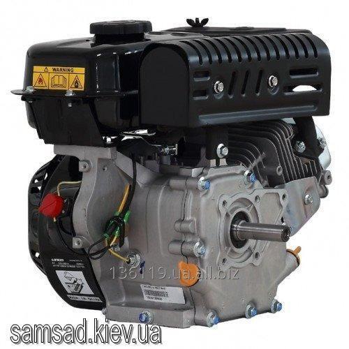 Buy Emak K800-H engine (cm3 OVH 182)