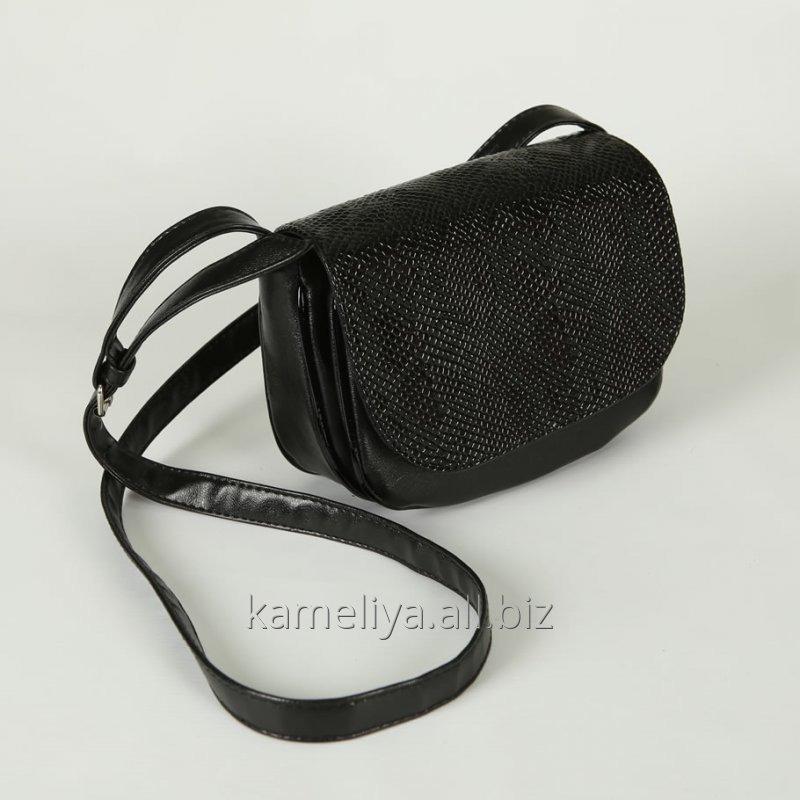 759c4aed9dea Женская сумка кросс-боди М55 купить в Луцке