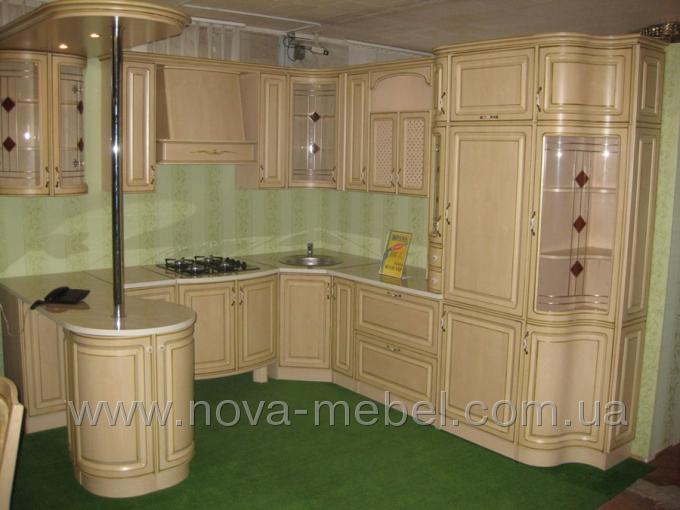 Мебель кухонная тернополь купить