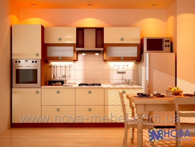 Мебель кухонная мебель мебель