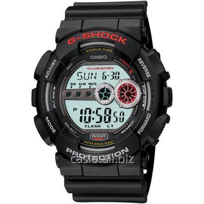 Часы GD-100-1AER, Casio G-Shock