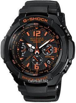 Часы GW-3000B-1AER, Casio G-Shock