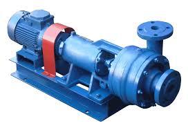 kaufen Pumpe SD 450/56