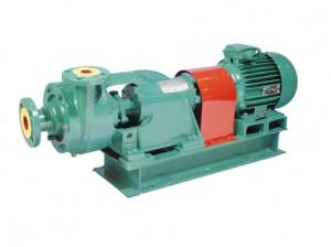 kaufen Pumpe 100-65-200/2 zu sehen