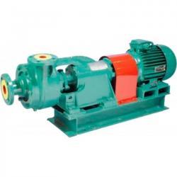 kaufen Pumpe siehe 125-80-315/4A